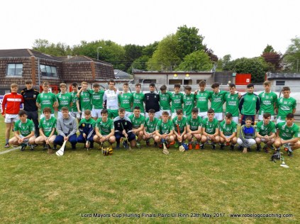 A Final Lord Mayors Cup Pairc Ui Rinn (1)