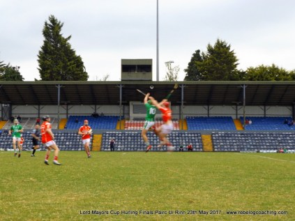 A Final Lord Mayors Cup Pairc Ui Rinn (12)