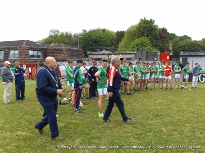 A Final Lord Mayors Cup Pairc Ui Rinn (29)