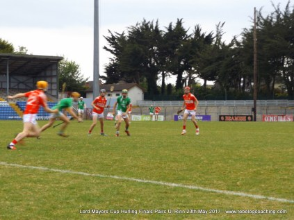A Final Lord Mayors Cup Pairc Ui Rinn (7)