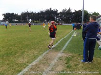 B Final Lord Mayors Cup Pairc Ui Rinn (15)