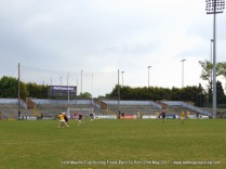 B Final Lord Mayors Cup Pairc Ui Rinn (16)