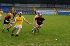 B Final Lord Mayors Cup Pairc Ui Rinn (26)