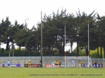 C Final Lord Mayors Cup Pairc Ui Rinn(14)