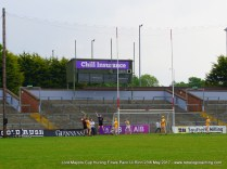 C Final Lord Mayors Cup Pairc Ui Rinn(20)