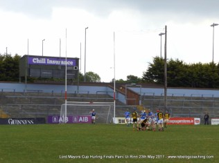 C Final Lord Mayors Cup Pairc Ui Rinn(22)