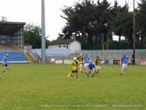 C Final Lord Mayors Cup Pairc Ui Rinn(9)