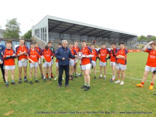 Lord Mayors Cup B Finals Mon 15th May 2017 (37)