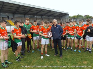 Lord Mayors Cup C Final Mon 15th May 2017(30)