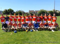 Lord Mayors Hurling Mon 8th May Group A (7)