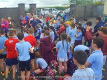 St Catherines Club Schools Camp May 2017 (11)