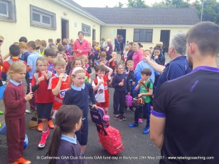 St Catherines Club Schools Camp May 2017 (19)