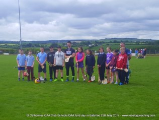 St Catherines Club Schools Camp May 2017 (30)