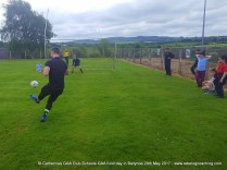 St Catherines Club Schools Camp May 2017 (40)
