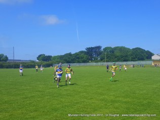 2017 Munster Feile Finals in Youghal(21)