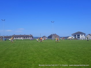 2017 Munster Feile Finals in Youghal(31)