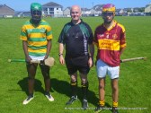 2017 Munster Feile Finals in Youghal(8)