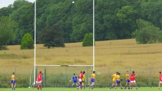Cork Mid West V Clare 8th Jule (10)