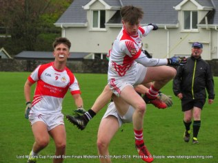 Lord Mayors Cup Football 1 (31)