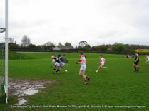 Lord Mayors Cup Football 1 (34)