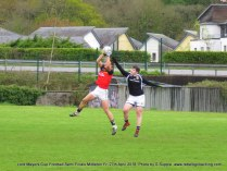 Lord Mayors Cup Football 2(25)