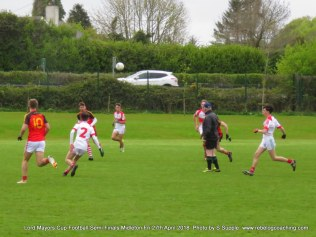 Lord Mayors Cup Football 3 (10)