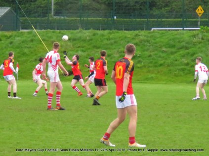 Lord Mayors Cup Football 3 (12)