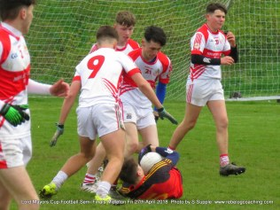 Lord Mayors Cup Football 3 (16)