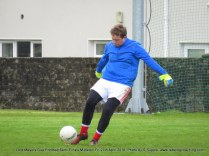 Lord Mayors Cup Football 3 (20)