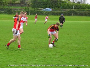 Lord Mayors Cup Football 3 (34)