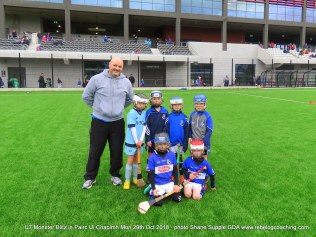 U7 Monster Blitz Pairc Ui Chaoimh Mon 29th Oct 2018 (10)