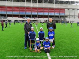 U7 Monster Blitz Pairc Ui Chaoimh Mon 29th Oct 2018 (19)