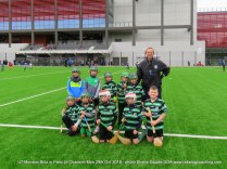 U7 Monster Blitz Pairc Ui Chaoimh Mon 29th Oct 2018 (25)