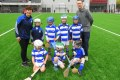 U8 Hurling Blitz 20th Oct 2018 in Pairc Ui Chaoimh
