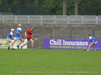 Lord Mayors Cup B Final (14)