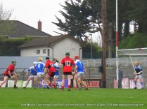 Lord Mayors Cup B Final (25)