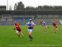 Lord Mayors Cup B Final (41)