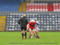 Lord Mayors Cup B Final (5)