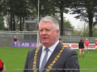 Lord Mayors Cup B Final (62)