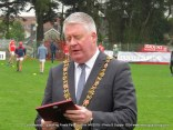 Lord Mayors Cup B Final (63)