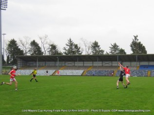 Lord Mayors Cup C Final (18)