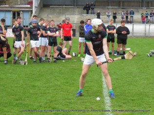 Lord Mayors Cup C Final (40)