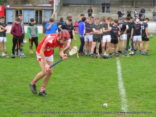 Lord Mayors Cup C Final (52)