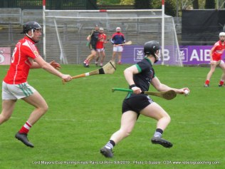 Lord Mayors Cup C Final (9)