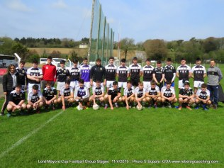 Lord Mayors Cup Football B Section (2)