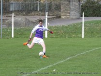 Lord Mayors Cup Football B Section (21)
