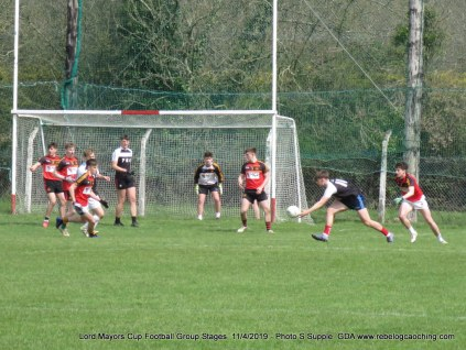 Lord Mayors Cup Football B Section (23)