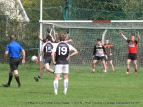 Lord Mayors Cup Football B Section (24)