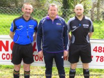 Lord Mayors Cup Football B Section (5)
