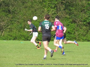 Lord Mayors Cup Football C Section (12)